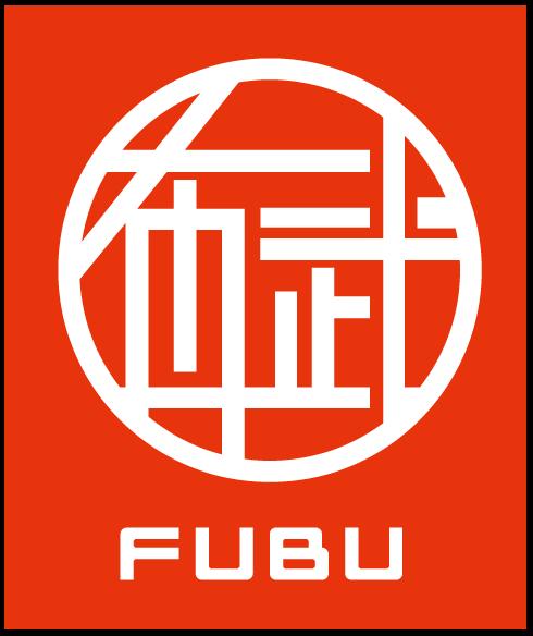 株式会社布武(fubu,inc.)